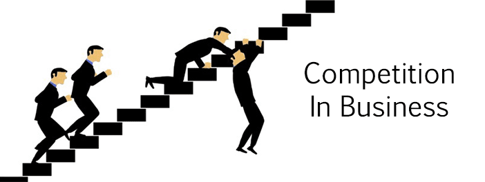 business competition tips and pitfalls