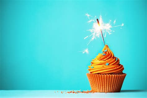 Happy Birthday, Email! Comparing Its Past & Future
