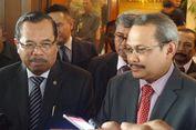 Komisi Anti-korupsi Malaysia Akan Bantu Kejaksaan dalam Penegakan Hukum