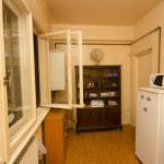13Calea victorie vanzare apartament www.olimob.ro13