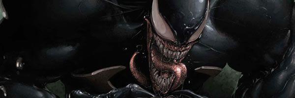 venom-r-rated-movie-sony-spider-verse