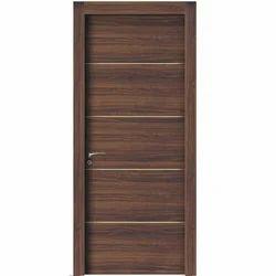 laminated door design catalogue  | 350 x 225