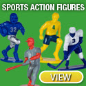See Sports Action Figures Here!
