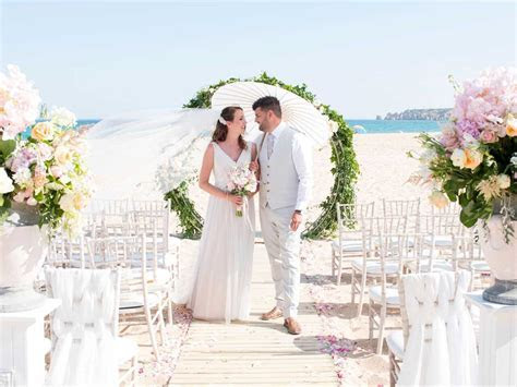 Jenifer & Nisar   Rebecca Woodhall Wedding Planner