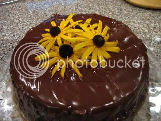Cuisine Kathleen Happy Birthday And Tablescape Thursday
