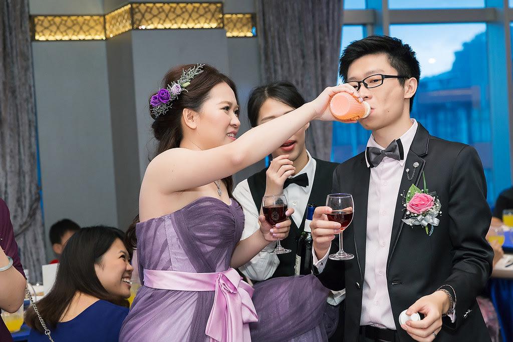 090‧基隆彭園婚攝