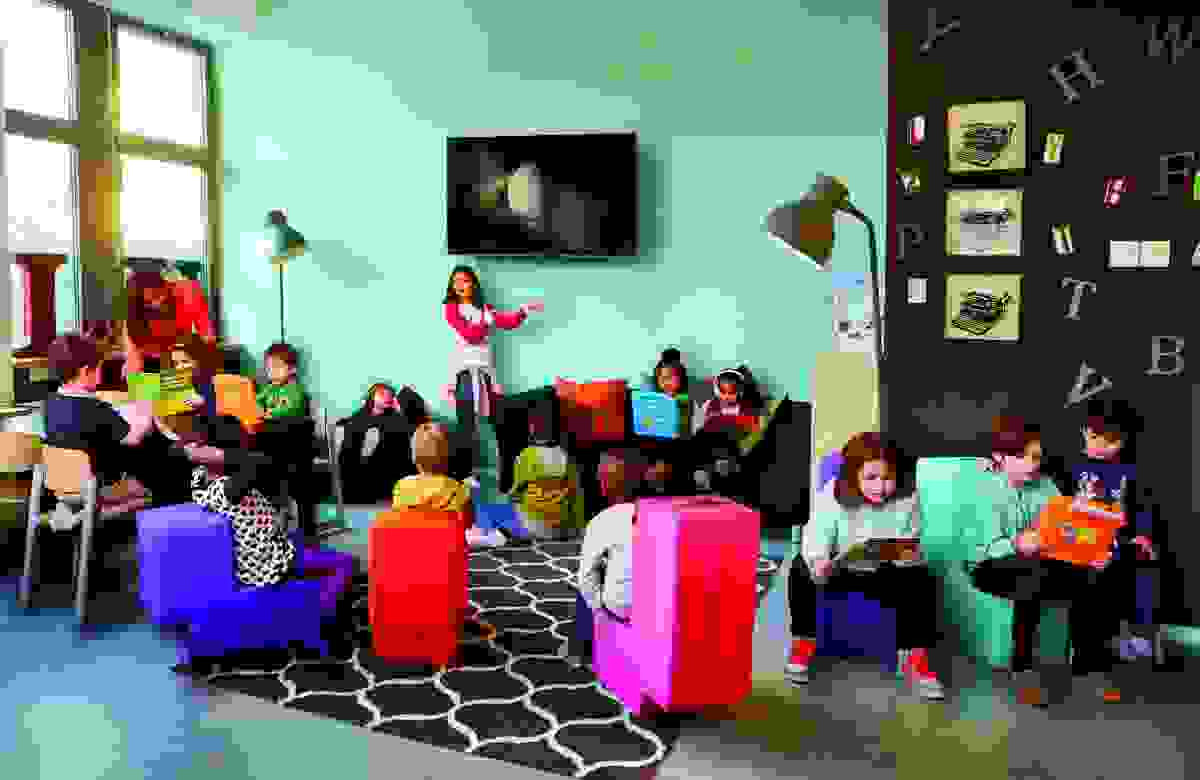 steve-jobs-school-amsterdam-the-netherlands-the-school-that-thinks-different.jpg