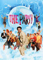 The Party | filmes-netflix.blogspot.com