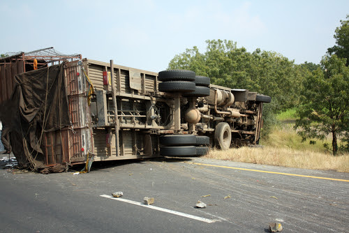 Houston Truck Accident Lawyer, information by KBNI Houston, Katy, Sugarland, Woodlands, Beaumont