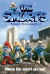 Smurfs Movie Novelization