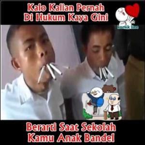 Download 960 Koleksi Gambar Lucu Anak Bandel Terlucu
