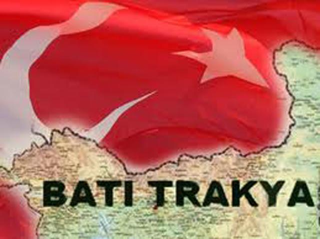 Ο Εμπολα του τουρκισμού