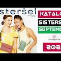 Katalog Sophie Martin Sistersel Format Baru Oktober 2021