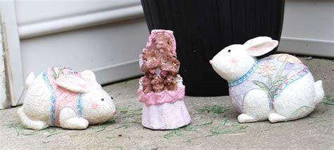 Alice in Wonderland Birthday Party Ideas   Photo 1 of 43
