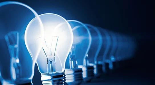 Bihar: तय समय पर जमा करा लें स्मार्ट मीटर का बिजली बिल, कभी भी कट सकता है आपका इलेक्ट्रिसिटी कनेक्शन