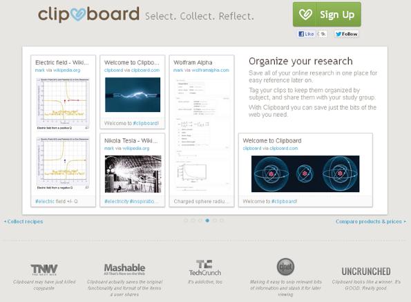 social-media-tools-bloggers-clipboard