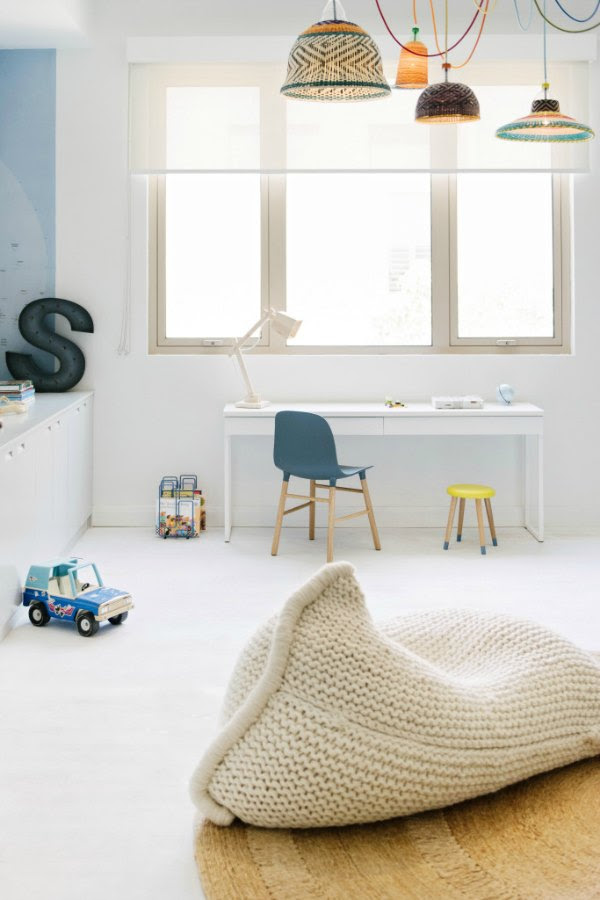 boys-kids-room-study-area