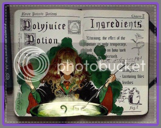 harry-potter-illustrations-002.jpg