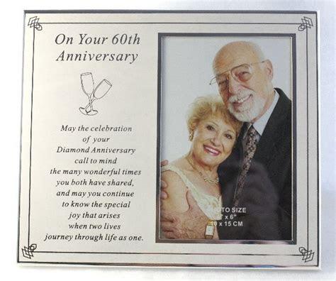 60th wedding anniversary decorations   60th Wedding