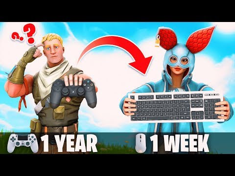Mouse And Keyboard Fortnite Thumbnail | Fortnite Cheat Map