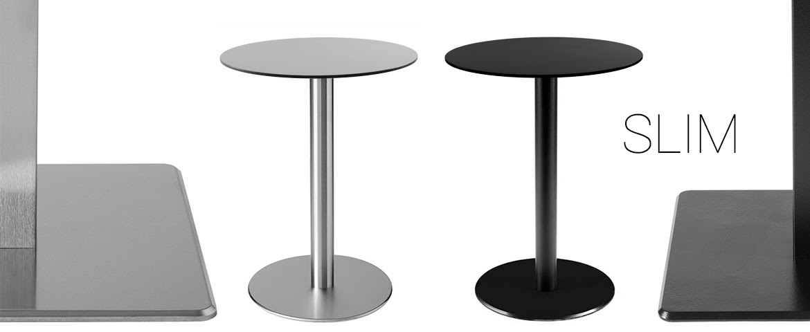 Vela Contract Design Tables Chairs Stools Made In Italy