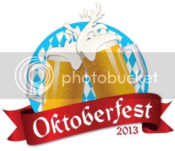 photo Oktoberfest-Malaysia-Masthead_zps5d380344.jpg