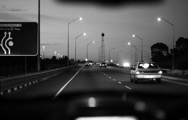 road62