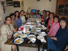 2013-11-17 November Birthdays-8856