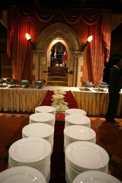 Empire Banqueting Conference Hall   Wedding Venue Leicester