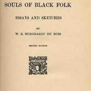 souls of black folk essay 3