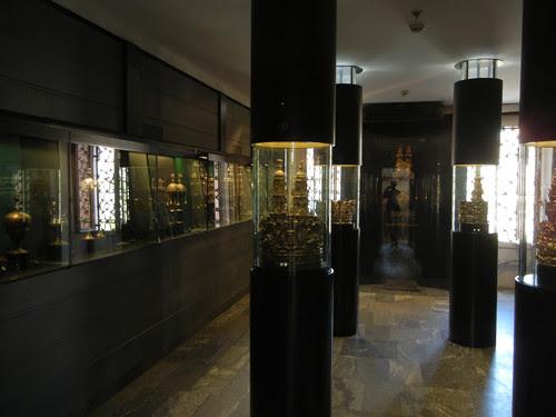 DSCN2053 _ Museo Ebraico, Venezia, 14 October