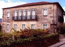 Casa de Casares