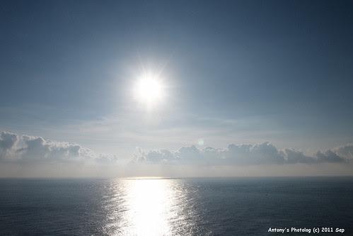 2011.09.18 綠島。海參坪 -97