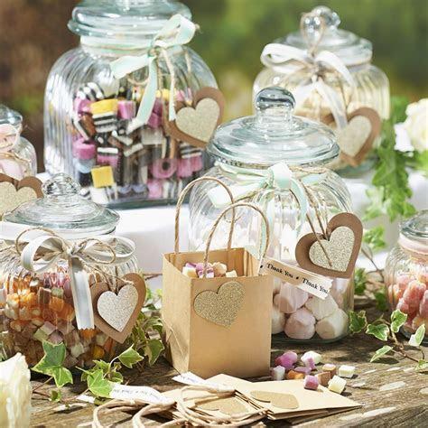 Wedding Sweet Table   Hobbycraft Blog