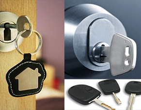 Houston Locksmith service