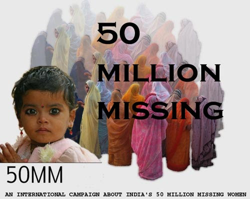 http://daughtersofindia.files.wordpress.com/2007/11/fifty_million_missing.jpg?w=500