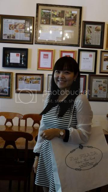 photo 15_zps7a8a5b1a.jpg