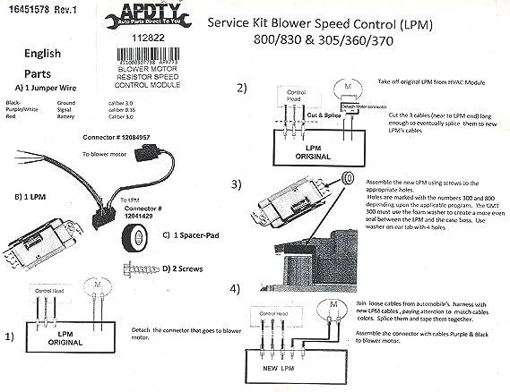 Diagram 2009 Envoy Wiring Diagram Full Version Hd Quality Wiring Diagram Tsou As4a Fr