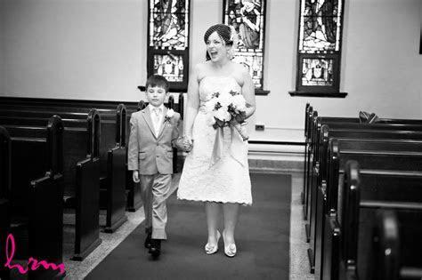 HRM Photography   Blog   Amanda & Lyle London Ontario Wedding