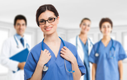 Best Group Health Insurance Services in Delhi India
