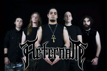 aeternam_photo