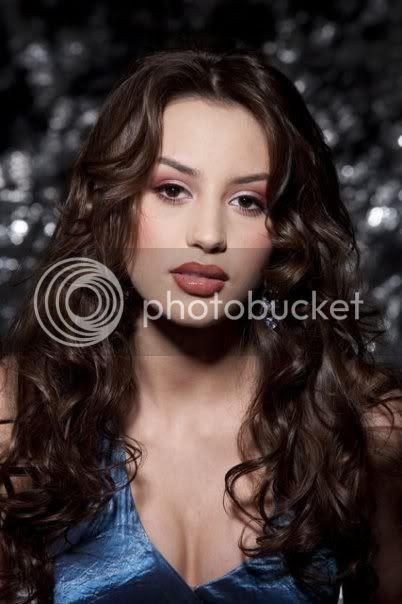 Miss Universe,Miss Universe