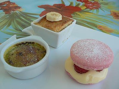 desserts 2.jpg