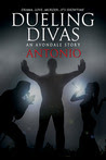 Dueling Divas (An Avondale Story)
