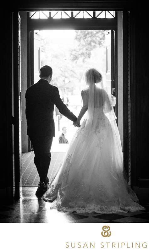 Atelier Roquette Wedding   New York (NYC) Wedding