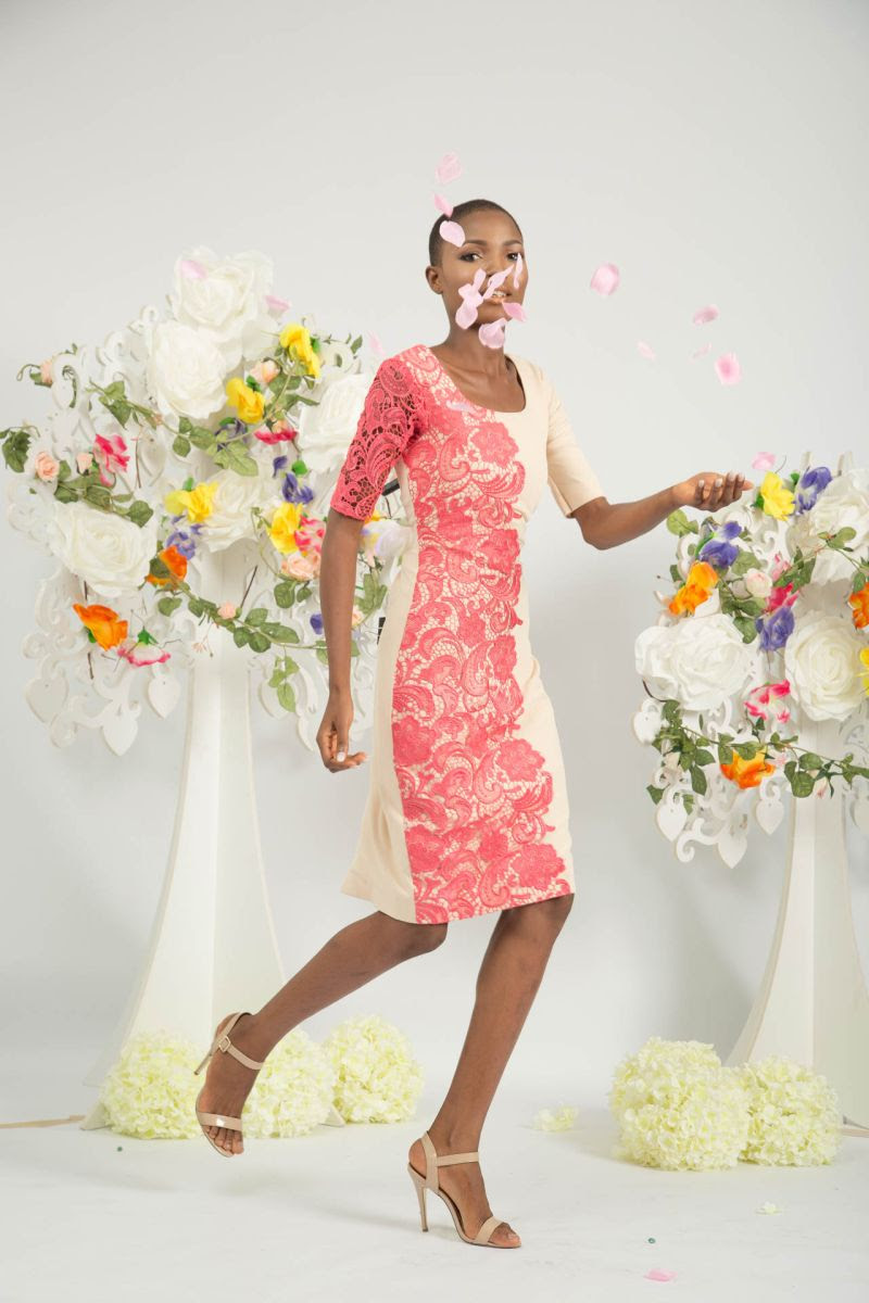 Yeside-Laguda-My-Q-Blossom-Collection-Lookbook-fashionghana-June2015001 (10)