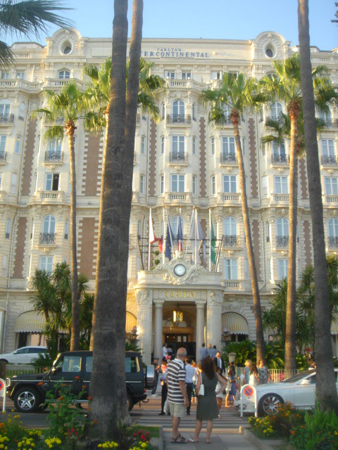 Hotel_in_Cannes