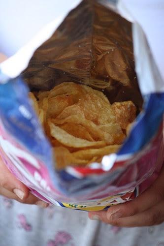 s&v chips 077