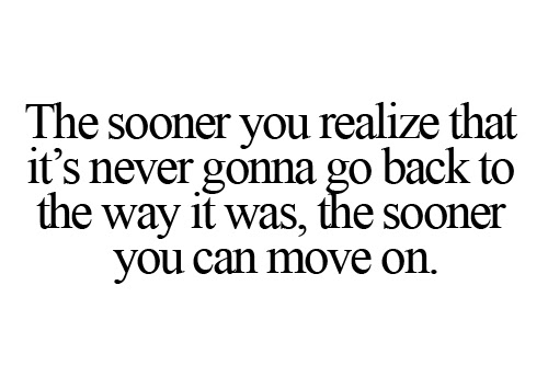 Life Quotes In Tumblr And Sayings Quote For Image 506142 On