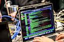 Iranian hackers caused losses in hundreds of millions: report